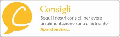 box_consigli