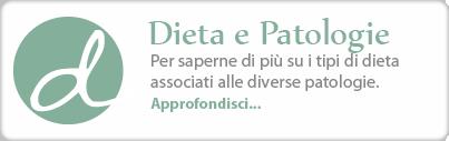 box_diete