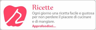 box_ricette