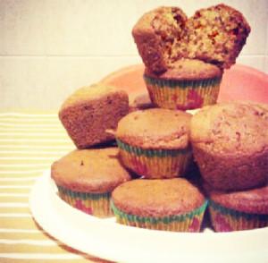 foto_muffin